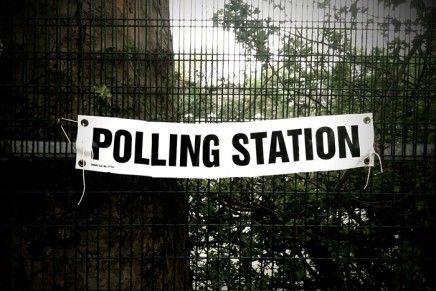 Scottish Independence: Votes At 16