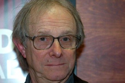 Media Watch: Ken Loach on Independence