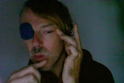 Media Watch: Nick Currie (Momus) on Scottish Independence