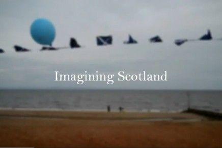 Imagining Scotland