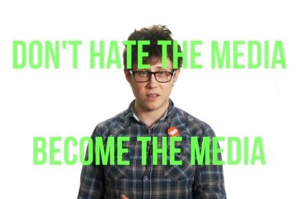 #IndyRef Weekly Review #2: Bias in the BBC and Lies from Better Together