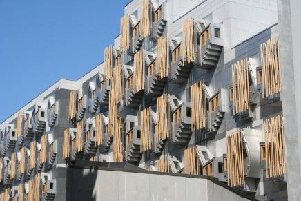 Scottish Independence: The Economic Question