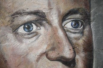 Scottish Independence: Mr. Cameron's Speech