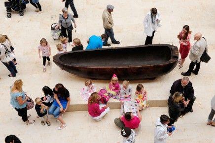 Scottish Studies: Cultural Education or Political Brainwashing?