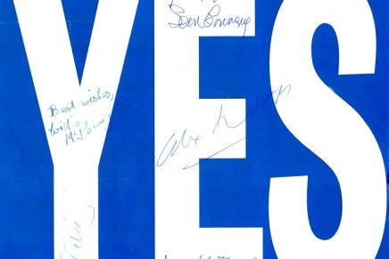 Scottish Independence: A Young Scots Perspective