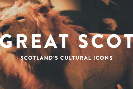 Project: Great Scot