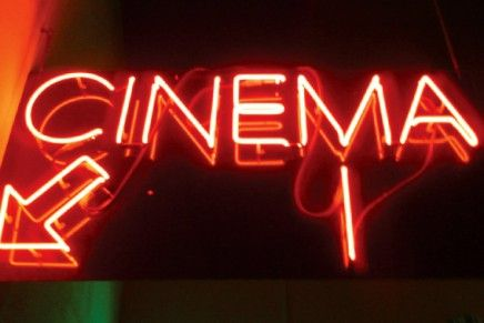 Independent Cinema: 2013 Preview