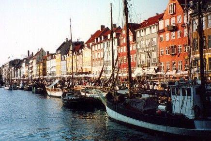 Danish Horizons #4: 10 Danish Interviews