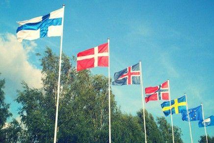 Exclusive: 'Scottish EU Membership Straightforward and in Denmark's Interest'