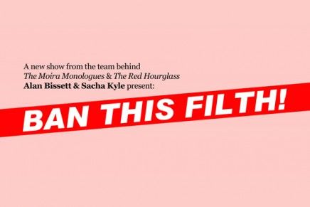Review: Ban This Filth!