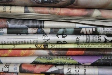 10 Questions on the Future of the Scottish Media