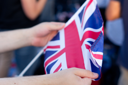 Why No Campaign's Nationalism Made Me Vote Yes