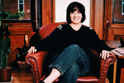 Review: Nation and Culture at #dundeelitfest