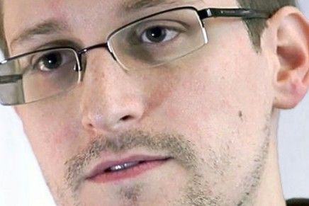 An independent Scotland should grant Edward Snowden asylum