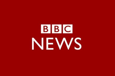 A Formal Complaint To The BBC