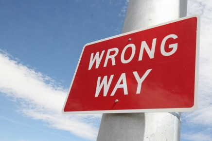 9 No Campaign Claims And Why They Are Wrong