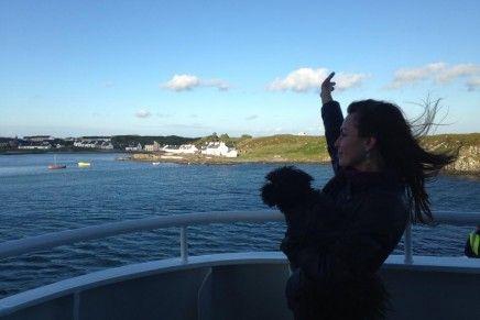 Jemma Neville: Journey To Yes